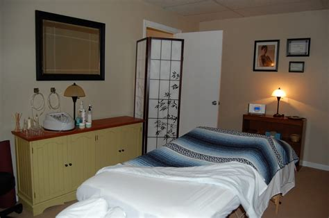 Foot Detox Columbia Sc by Soothing Sessions In Soothing Sessions