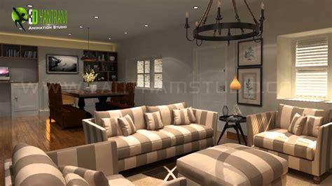 3d interior 3d interior walkthrough animation for home youtube
