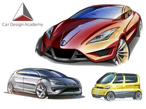 design vehicle online related keywords suggestions for online car designer