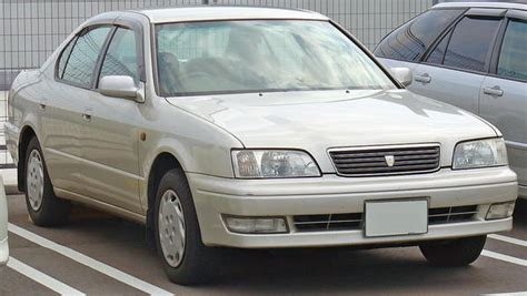 ww toyota motors com used 2001 toyota corolla engine for sale receives freight