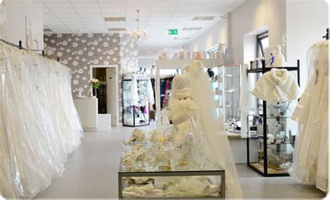 Bridal Stores by Wedding Dresses Kilkenny