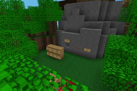 legend of zelda parkour map zelda parkour minecraft pocket edition guide