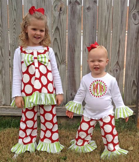 matching sister dresses for christmas best 25 matching ideas on big big