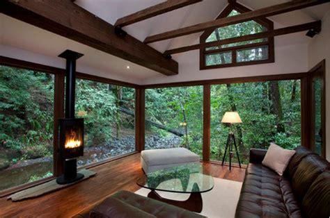 Lodge Themed Home Decor by Salas Modernas Ou Cl 225 Ssicas Contempor 226 Neas Ou R 250 Sticas