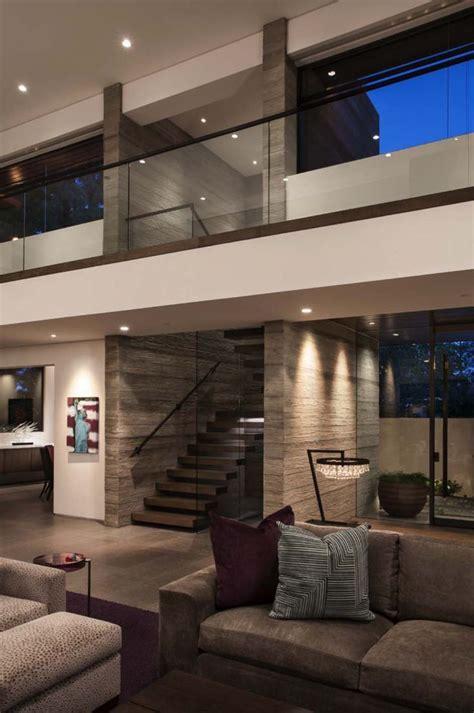 modest facade reveals sumptuous interiors  corona del