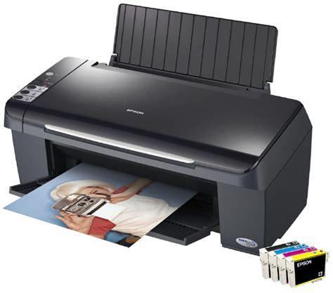 Tinta Printer Dye Photo Korea Epson 1 Liter seoul korea aving epson korea launched its all in