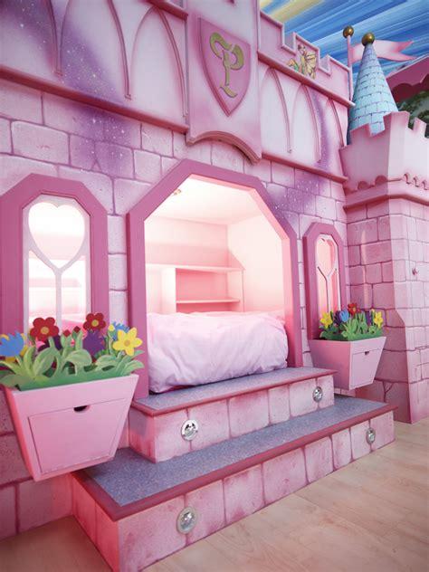 princess castle bedroom set princess dreams luxury handmade girl s bedroom and furniture
