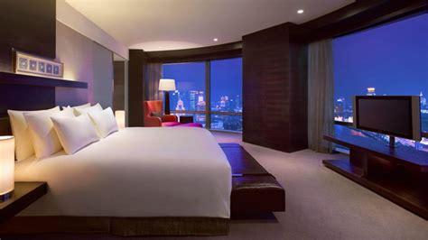 imagenes de hoteles minimalistas casas minimalistas y modernas dormitorios minimalistas en