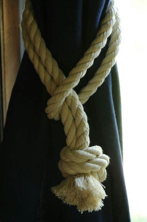 nautical curtain tie back hooks 25 best ideas about beach curtains on pinterest beach