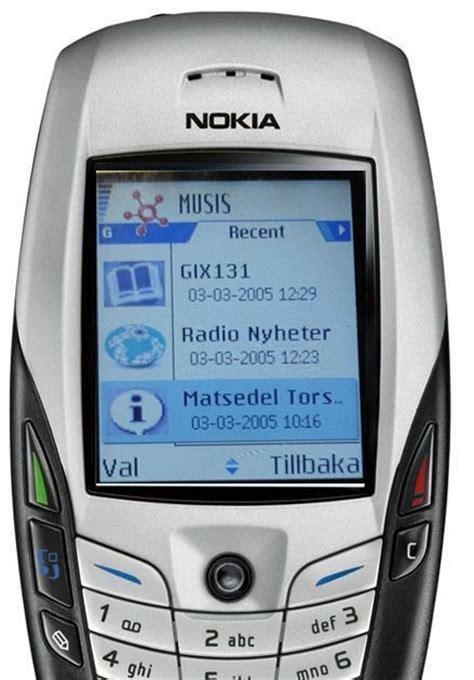 mobile application nokia nokia nokia 3230 nokia 6260 nokia 6600 nokia 6620 nokia
