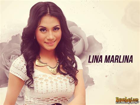 film marlina download kapanlagi com wallpaper lina marlina