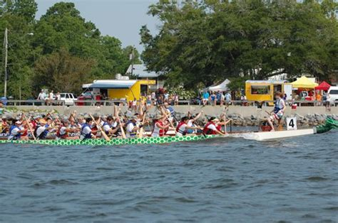 dragon boat festival 2017 raleigh nc dragon boat racing brings mythical creatures back to life