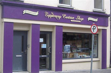 blind and curtain shops tipperary curtain shop curtains and blinds in tipperary