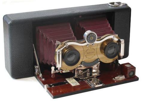 c maras lomography mejores 2020 im 225 genes de c 225 maras cameras en pinterest