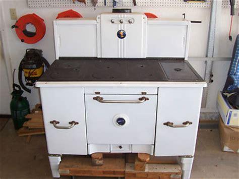 home comfort wood cook stove home comfort antique wood cook stove antique price