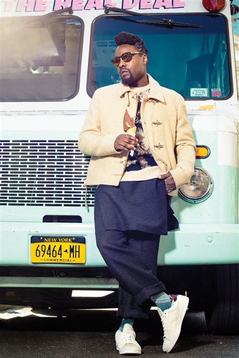 sneaker villa clothes wale on his asics villa sneakers most expensive