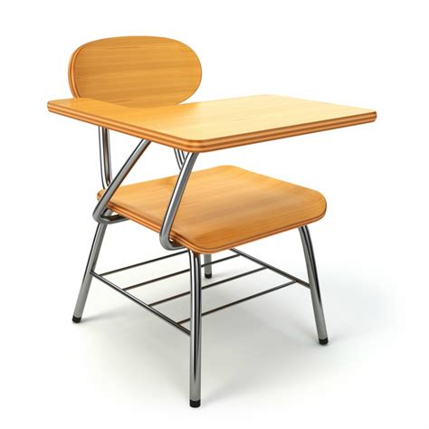 School Desk Top Www Imgkid Com The Image Kid Has It Desk With Chair