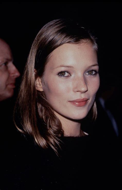 Kate Moss Is Named Model Of The Year 2 by 25 Best Ideas About Kate Moss On Kate