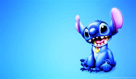 cute wallpaper hd for tablet cute wallpapers of stitch 13 free wallpapers xdwallpaper