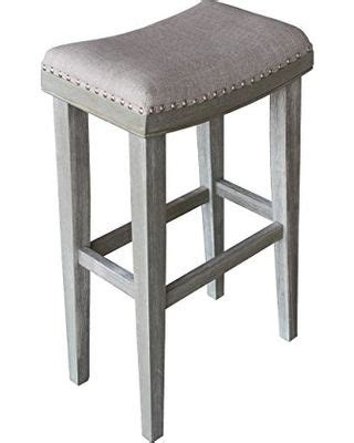 Best Bar Stool Brands by Best 25 Bar Stool Chairs Ideas On Bar Stools