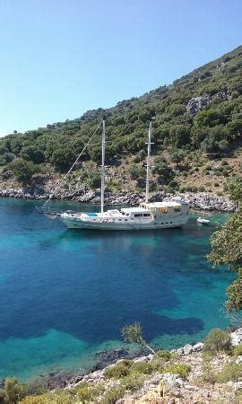 jerry s daily boat trips fethiye sugar s boat tours fethiye turkey top tips before you