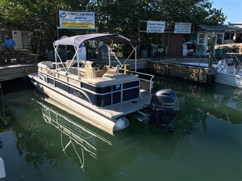 pontoon rental milwaukee marathon florida keys boat rentals