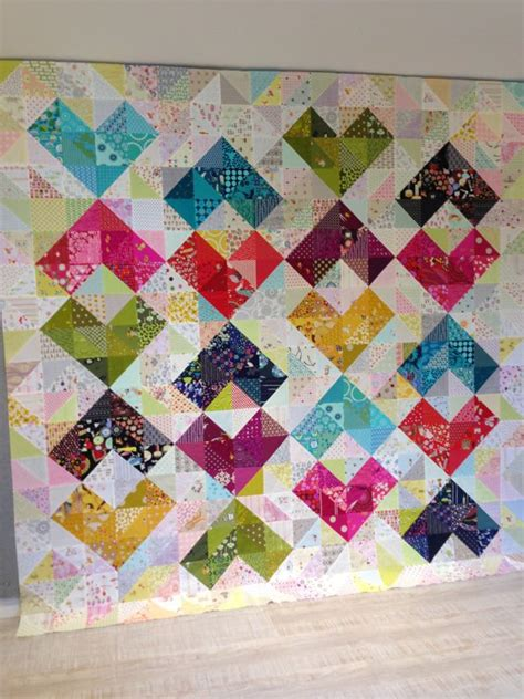 585 best images about quilts on list on