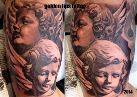 tattoo sourcil quebec golden lips tattoo horaire d ouverture 1816 boul