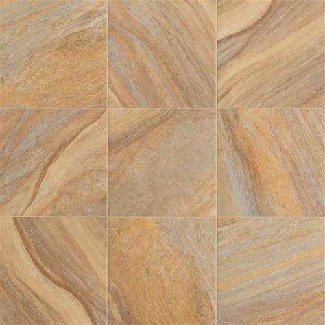 Sale Superior Cover Deck Glass 20x20 100ea ragno usa tile and market