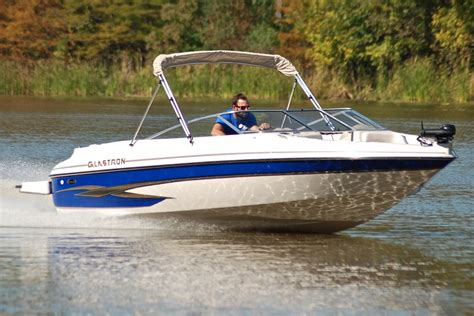glastron boats gx 205 glastron gx 205 sf 2003 for sale for 14 900 boats from