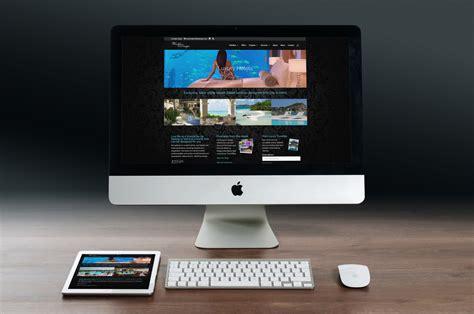 Mac Help Desk by Apple Help Desk Uk 28 Images Designer Glass Laptop