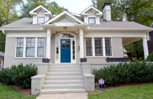 2017 house exterior paint colors