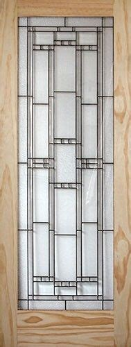 Interior Leaded Glass Doors 53 Best Images About Discount Interior Doors On Pinterest Wood Doors Arches And Pantry