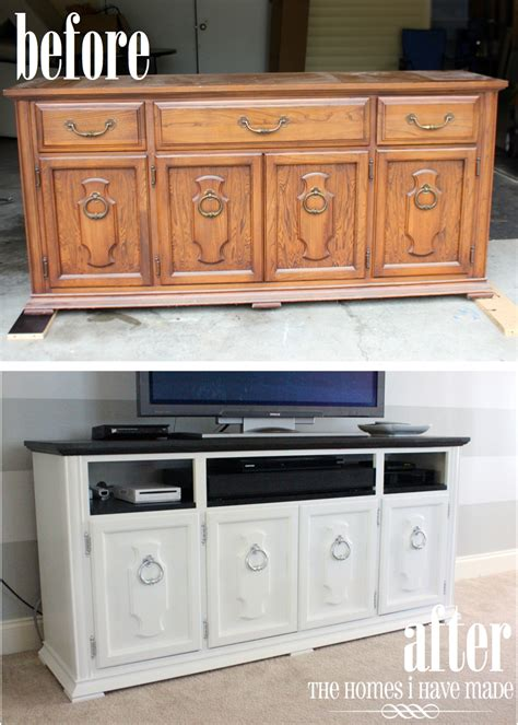 Kitchen Cabinet Refinishing Ideas by Brass Hardware Removing Paint And Polishing It Until It