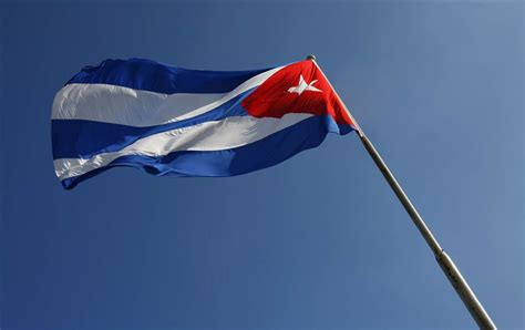 can americans travel to cuba can americans legally travel to cuba nbc news