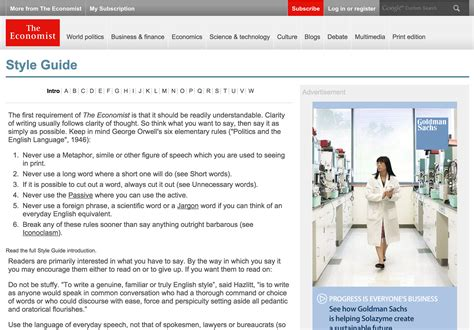 Business Letter Style Guide business letter writing style guide 28 images 28
