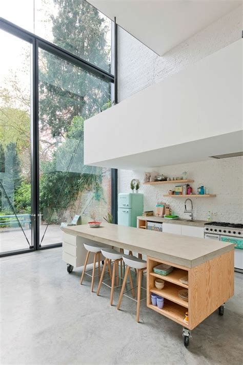 poser une cuisine ikea 45 id 233 es en photos pour bien choisir un 238 lot de cuisine