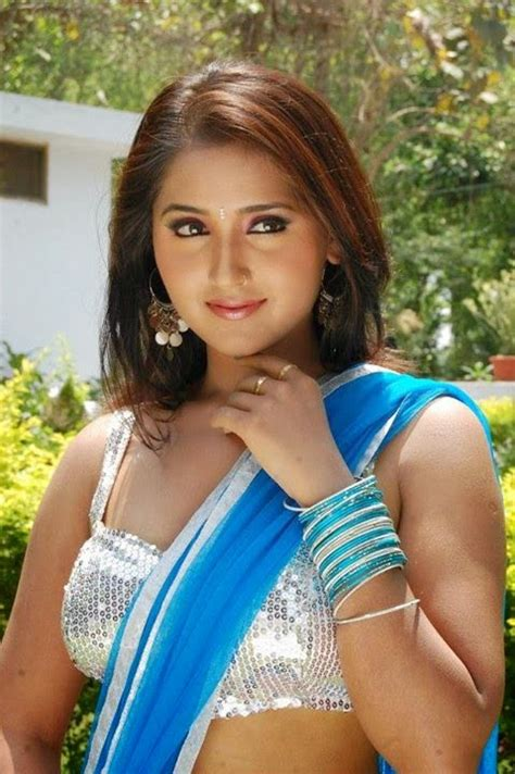 bhojpuri film actress biography bhojpuri actress name list with photo a to z bhojpuri