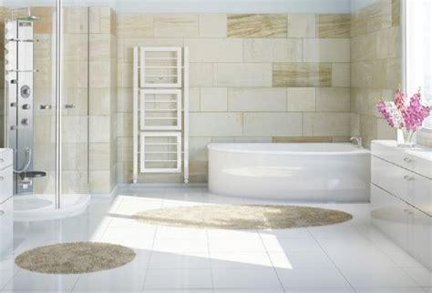 entwerfen sie ein badezimmer fußboden plan fliesen verlegung hannover bauservice meyer