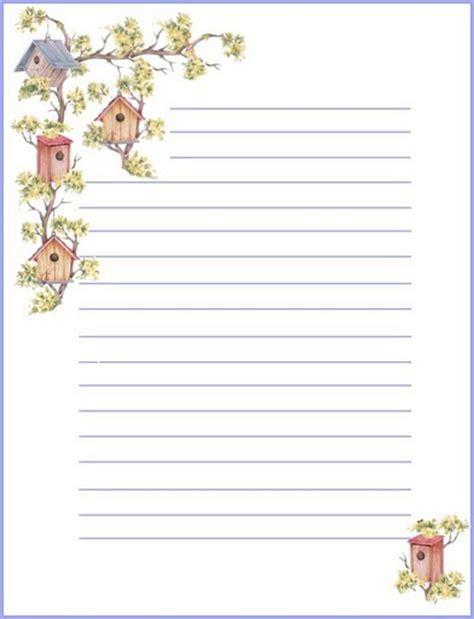 arts da tata template personalizado doa o tumblr art san 225 lia pap 233 is de carta