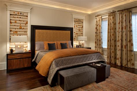 roman bedroom design 20 lovely bedroom with roman shades home design lover