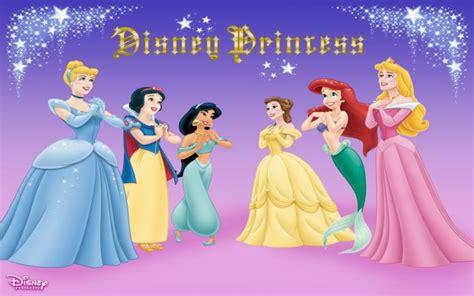 princess backgrounds   pixelstalknet