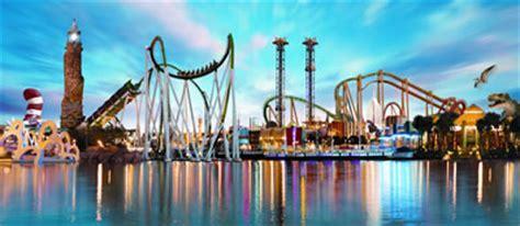 theme park holidays family holidays in florida orlando 2015 2016 travel