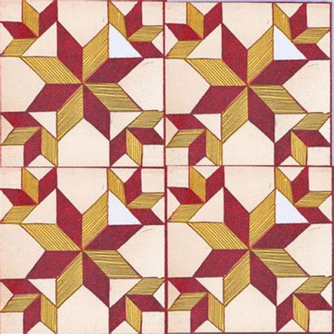Blazing Quilt Pattern by 100 Best Kansas City Quilt Patterns Images On