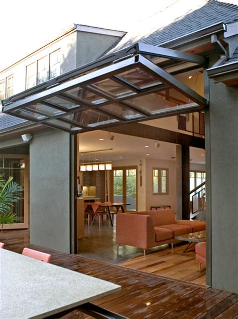factory 1 design : berkeley residence