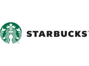 starbucks logo logok