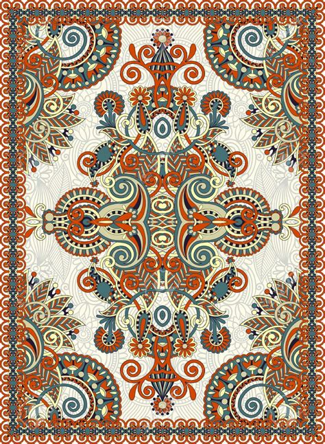 Carpet Designs Carpet Design Software Carpet Vidalondon
