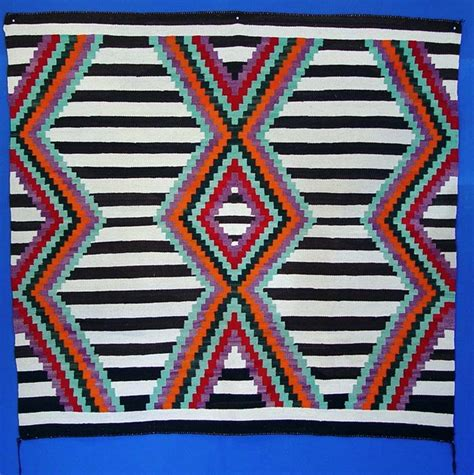 half diamond pattern in c pin by matt wood s antique american indian art on navajo