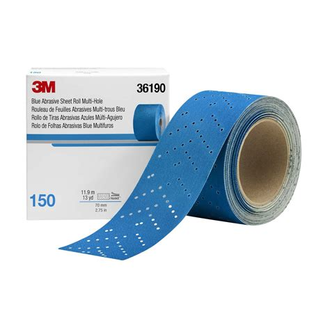 Proyektor Mini 3m Pro 150 3m hookit blue abrasive sheet roll multi 2 75 inch x 13y 150 grade pelicanparts