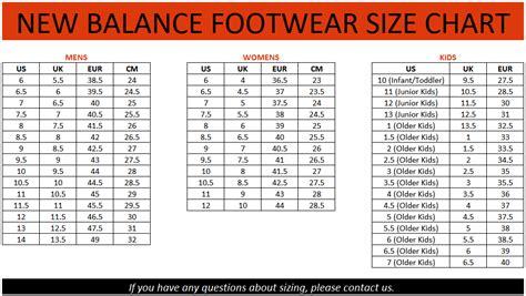 shoe size chart red wing size chart shoes mens india style guru fashion glitz
